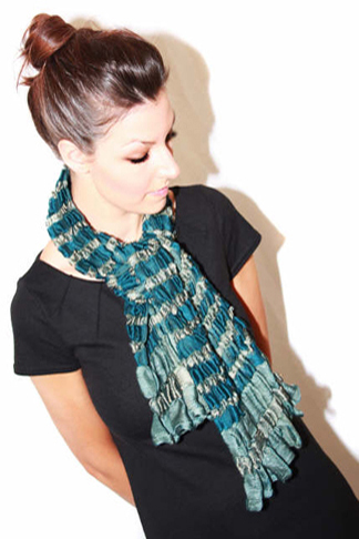 REFLECTIONSCARF2BLUE..jpg